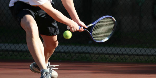 Chiropractic Care For Common Sports Injuries
